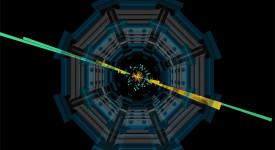 ATLAS/CERN