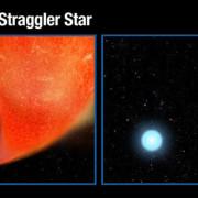 © NASA/ESA, A. Feild (STScI)