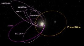 Caltech/R. Hurt (IPAC)