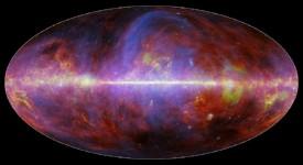 © NASA/ ESA/JPL-Caltech