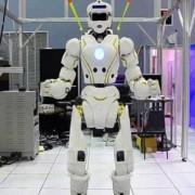 роботите ще са повече