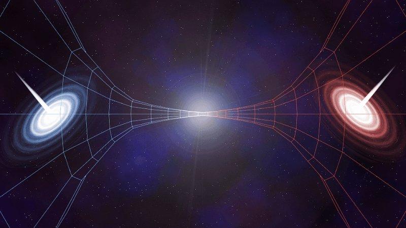 Whataboutphysics.com