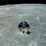 Аполо 10