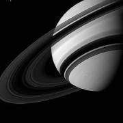 © NASA/ JPL-Caltech/Space Science Institute