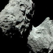 © ESA/Rosetta/MPS for OSIRIS Team MPS/UPD/LAM/IAA/SSO/INTA/UPM/ DASP/IDA
