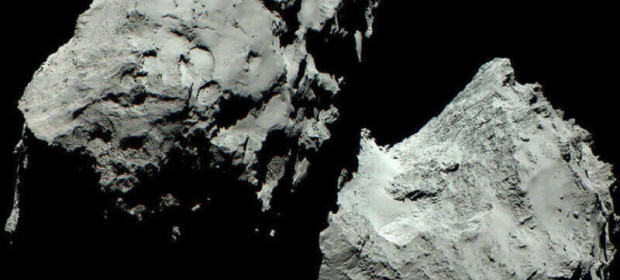 © ESA/Rosetta/MPS for OSIRIS Team MPS/UPD/LAM/IAA/SSO/INTA/UPM/ DASP/IDA