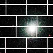 Dark Energy Survey Collaboration