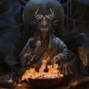 шаманизъм