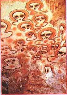 australianpetroglyph (1)