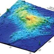 International Ocean Discovery Programme