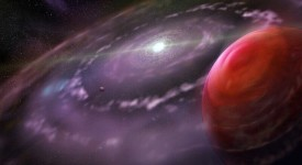 pics-about-space.com
