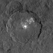 © NASA/ JPL-Caltech/UCLA/MPS/DLR/IDA