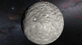 © ESO/L.Calçada/NASA/JPL-Caltech/UCLA/MPS/DLR/IDA/Steve Albers/N. Risinger