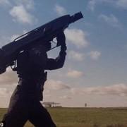 базука за дронове