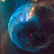© NASA, ESA, Hubble Heritage Team