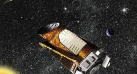 © NASA/ JPL-Caltech