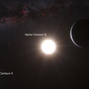 ESO/L. Calsada/Nick Resigner