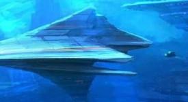 НПО, неидентифицирани подводни обекти