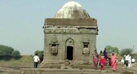 храм в Индия