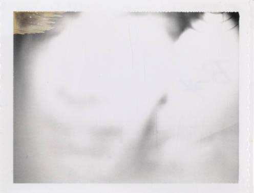 Мислография, 1964