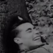 войник под ЛСД