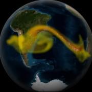 NASA Goddard / YouTube