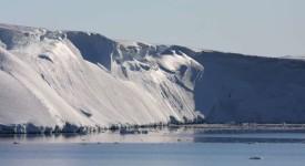 ©  Esmee van Wijk/Australian Antarctic Division