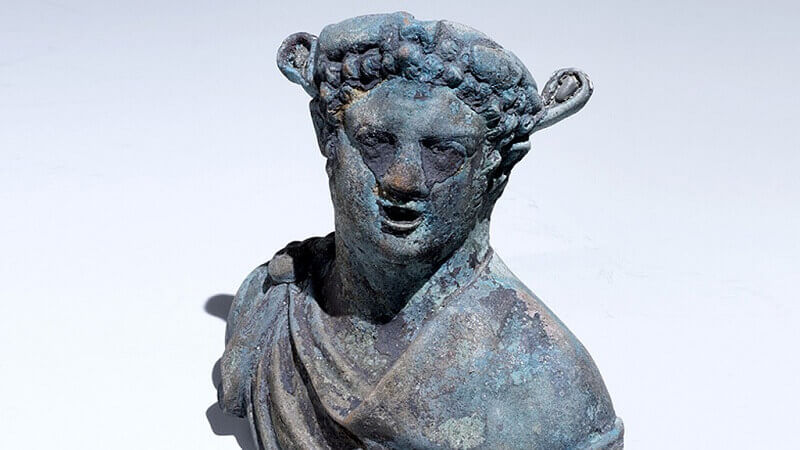 Israel Antiquities Authority