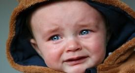 baby-443390_1280