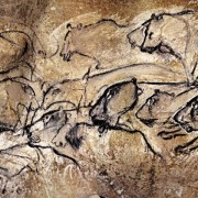 3-Archaeological-Discoveries-That-Challenge-Mainstream-History