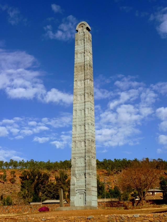 Obelisk-of-Axum