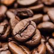 coffee-917613_1280