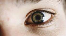 eyes-1149968_1280