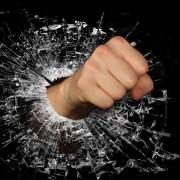 fist-1148029_1280