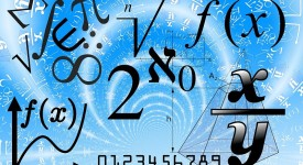 mathematics-936697_1280