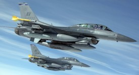 military-jets-1109093_1280