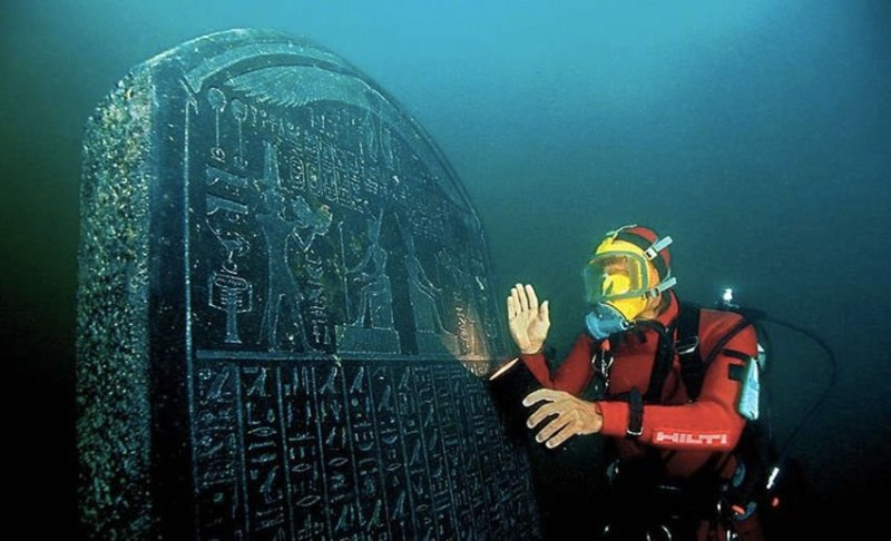 underwater-cities-Thonis-or-Heracleion