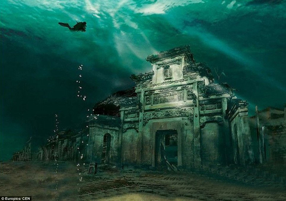 underwater-cities-city-of-Shicheng