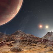 3-star-system-nasa-980x653