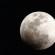 442120main_moon-fullsize