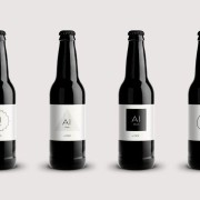 ai-beer