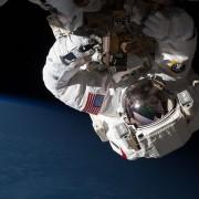 astronaut-877296_1280