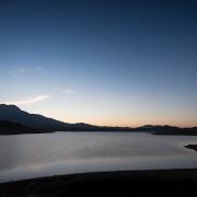 dawn-1283382_1280