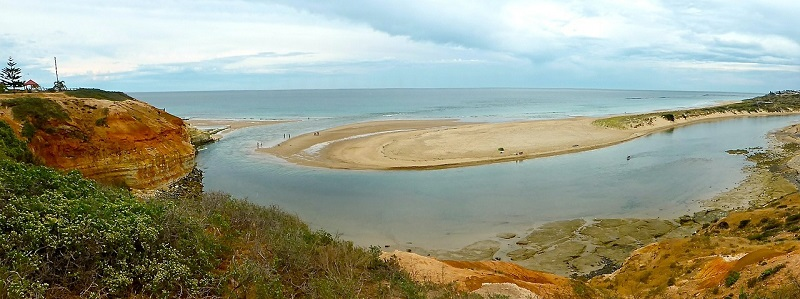 estuary-504543_1280