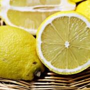 lemons-1132558_1280