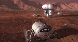 mars-rover-habitat