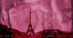paris-1283704_1280