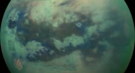 pia20016