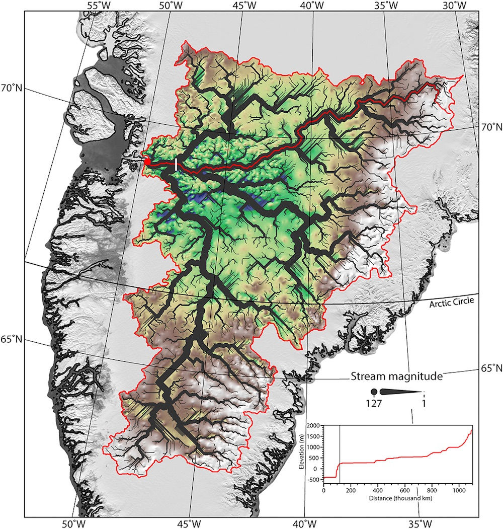 rivers-beneath-greenland-glacier