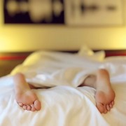 sleeping-1159279_1280